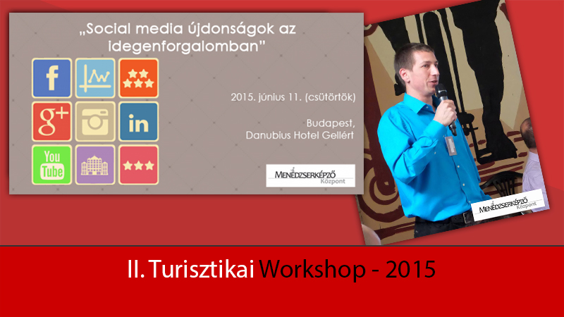 turisztikai marketing workshop 02