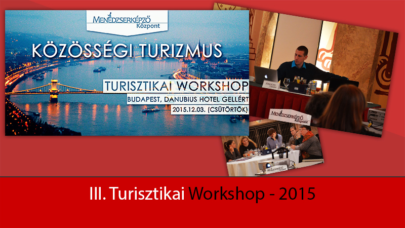 turisztikai marketing workshop 03
