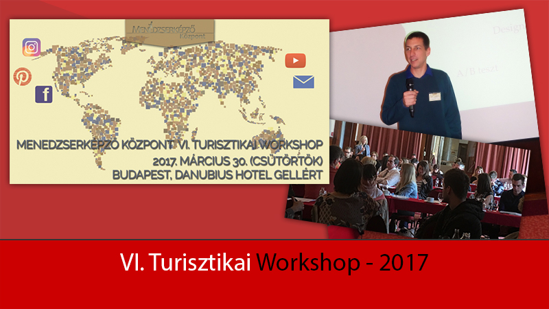 turisztikai marketing workshop 06
