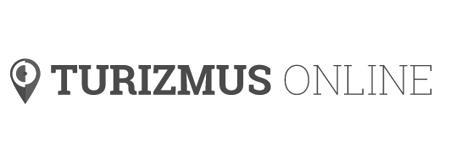 logo turizmus online