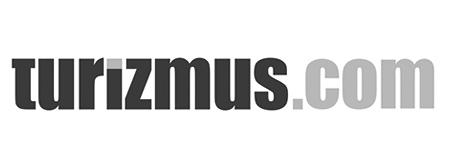 logo turizmus com